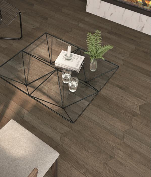ca'pietra new tile ranges wood-look rotterdam