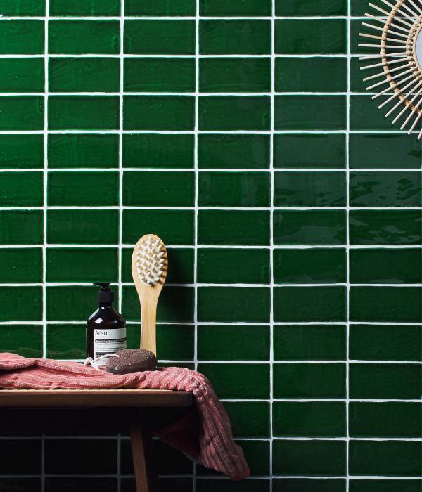 ca'pietra new tile ranges seaton gloss finish
