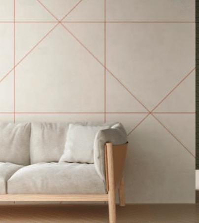 colour tile trends 2019 living coral