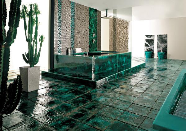 franco-pecchioli-ceramic-bathroom-tile-ideas-3-thumb
