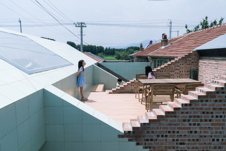 intertwine-house-wonder-architects-architecture-residential-china_dezeen_1704_col_8