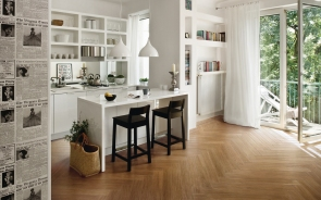 wood effect ttiles 2010 to 2020