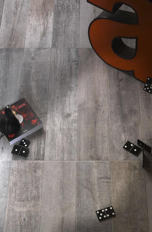 wood look tiles 2010 to 2020