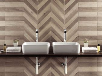 wood effect tiles 2010 to 2020