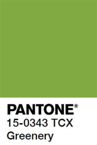 pantone-greenery-today-161208_b76f4ffde0c6887451d5a3bdd1c31732.fit-760w