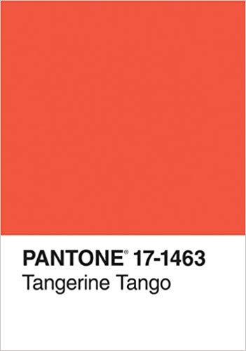 pantone-tangerine-tango