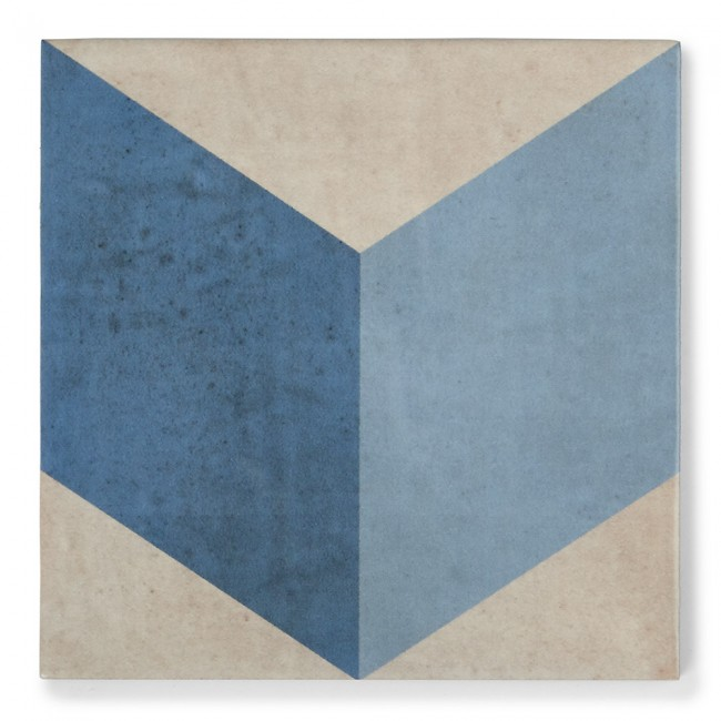2016 colour of the year tile
