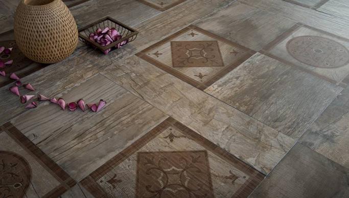 wood look tiles trend 2010 to 2020