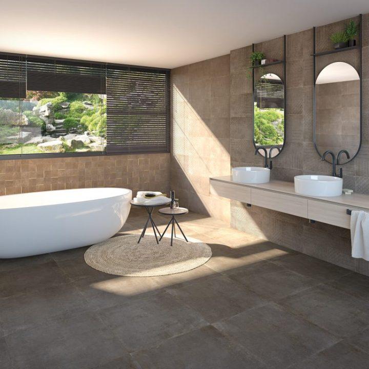 Tile of Spain arcana ceramica preview