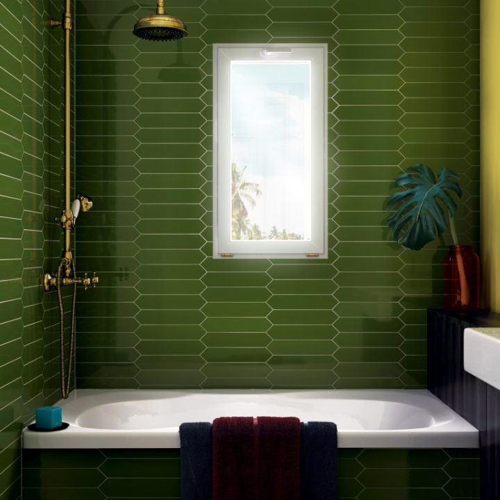 Tile of spain cevisama 2020 preview