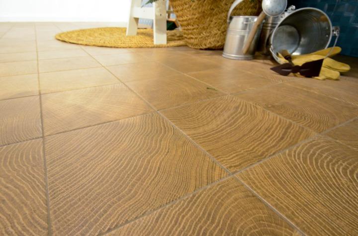 wood look tile trend 2010 to 2020