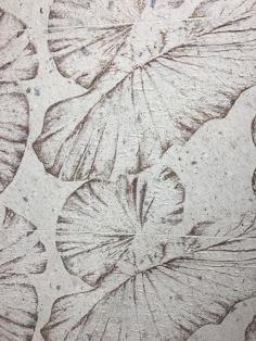Decor Cickla White from Ape glitter tile trend 2020
