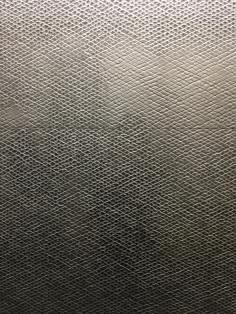 Metallic effect surface from Apavisa