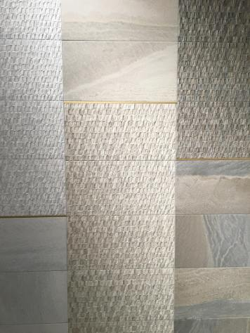 Canyon by Gayafores metal tile trend 2020