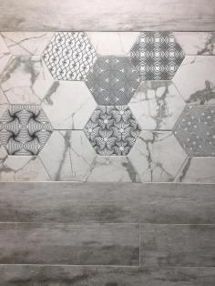 Mara-Deco from Vernis grey tile trend 2020