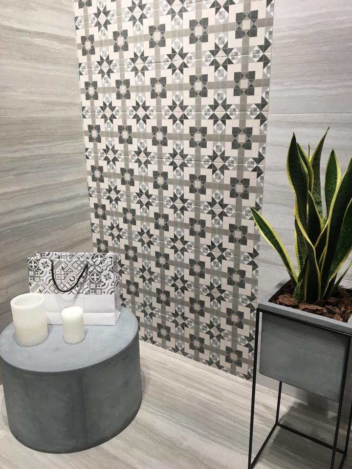 grey tiles polaris nordic stn ceramica
