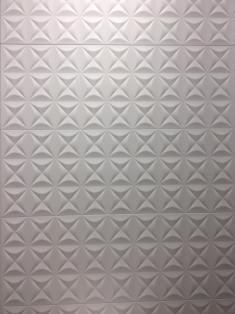 Paula from Azuliber tile trend 2020