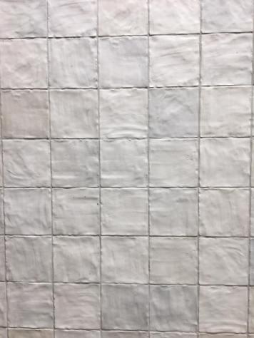 Sahn Sand from Peronda tile trend 2020