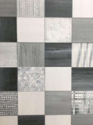 Evolve Dec Cold from STN Ceramica greyscale trend 2020