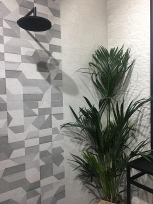 Drums Mix from Colorker grey tile trend 2020