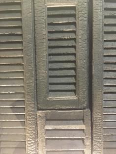 Panel Fenster from Panel Piedra wood-look 2020