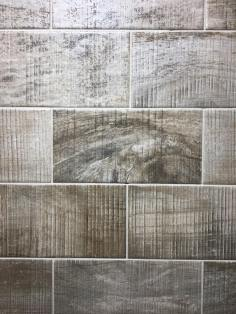 Sabina Crema from Azulindus y Marti tile trend 2020