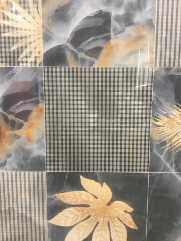 Smoke from Itaca floral tile trend 2020