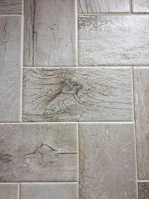 Old Wood Beige from Azulindus y Marti