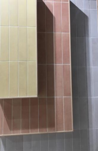 Niza by Peronda tile trend 2020