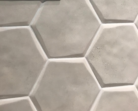 Tempo from Vernis tile trend 2020