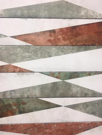 Amazonia from Realonda tile trend 2020