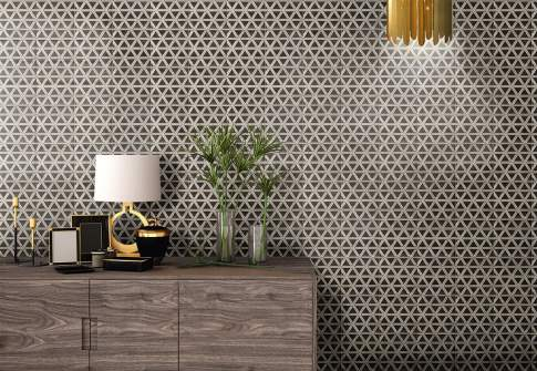 Mainzu art deco tile designs 2020