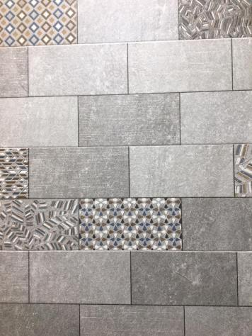 Sciron from Vernis tile trend 2020