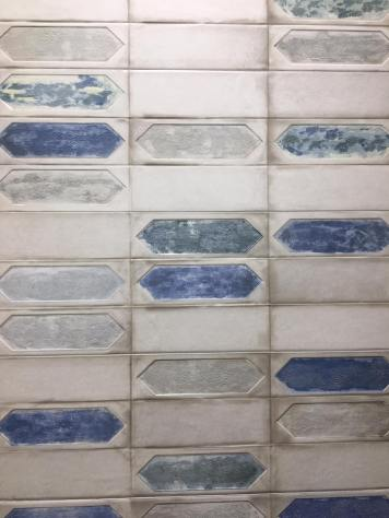 Blaise from Vernis tile trend 2020