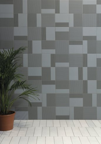 Tonal Sage by Raw Color for Harmony tile t